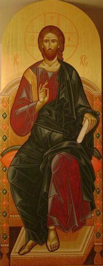 1334869669 saint jerome et ses ennemis les ic 244 nes