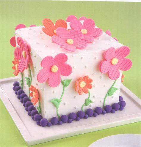 imagenes de pasteles pin decoracion de pasteles on veengle picture cake on
