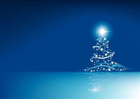 imagenes de navidad jpg fondos de pantalla de navidadboxbaster