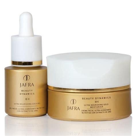 Ultra Nourishing Gold Moisturizer jafra gold duo includes ultra nourishing gold moisturizer