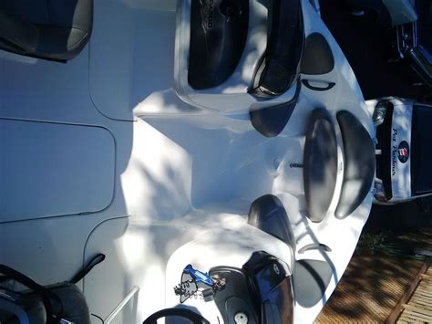 sea doo jet boat x20 sea doo x20 2002 for sale for 8 000 boats from usa