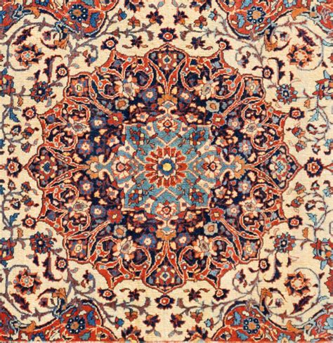 immagini tappeti persiani il simbolo morandi tappeti