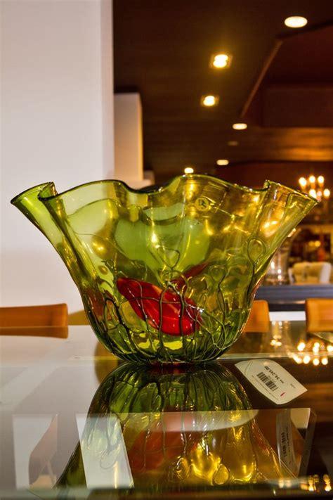 images  adornos de mesa  pinterest mesas colors  porta velas
