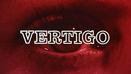 Vertigo Title Card Template by Alma Penada Do Shitchat