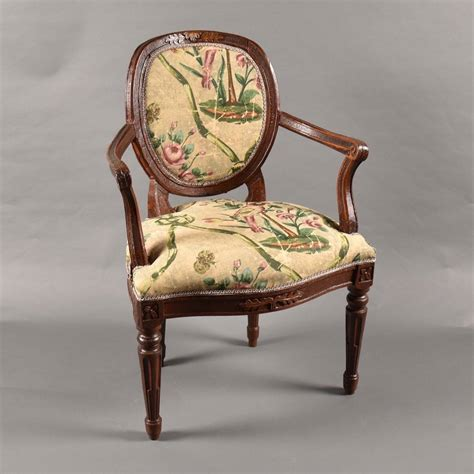 french recliner pair of french armchairs de grande french antique furniture