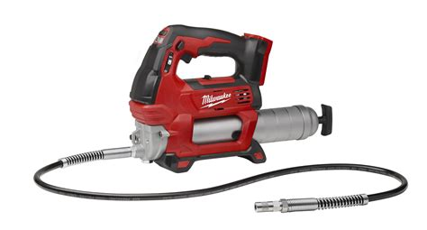 batterie makita 18v 3057 milwaukee 2646 20 m18 cordless 2 speed grease gun bare tool