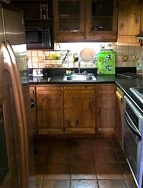 custom kitchen appliances san ramon quiet renovated 3 br house in central san ramon