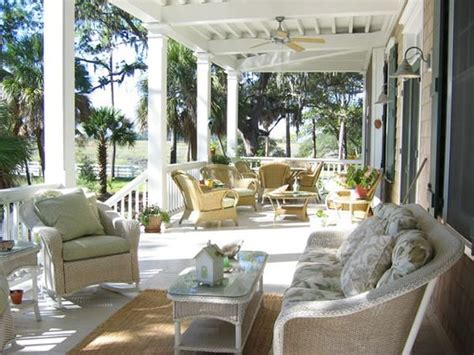 House Plans With Large Porches The World S Catalog Of Ideas
