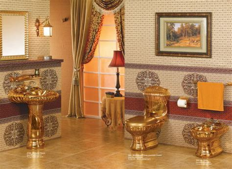 gold bathrooms bathrooms 4u keep up to date with the latest and