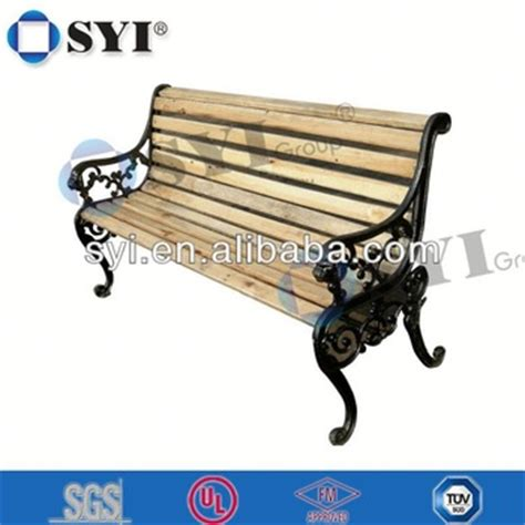 park benches for sale metal park benches for sale syi group buy metal park benches for sale product on