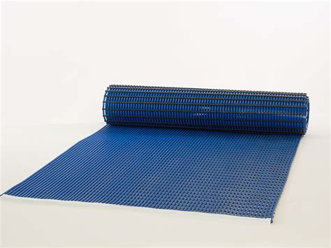 Rubber Mats For Pool Areas by Swimming Pool Changing Room Matting Benchura