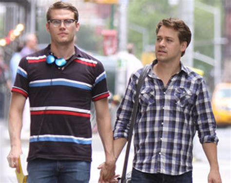 10 Gay Actors Who Are Super Famous for Their Straight Roles
