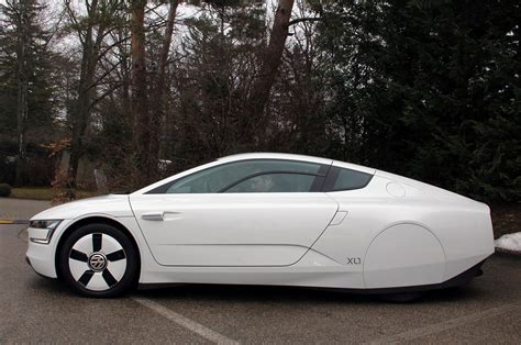Volkswagen Xl1 Price by Vw Xl1 Priced At 169 000 In Uk Only 30 Will Be Sold There