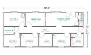 office floor plan ideas 57 office floor plans floorplan main swawou org
