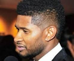 south of france haircut requirements south of france hairstyle usher men s hair pinterest