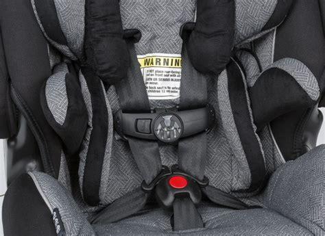alpha elite 65 car seat safety 1st alpha elite 65 car seat consumer reports