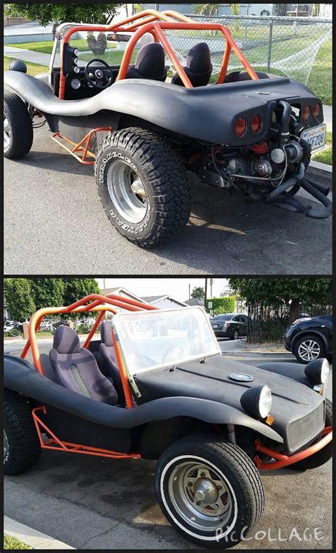 baja sand 79 best buggy kitcars images on pinterest dune buggies