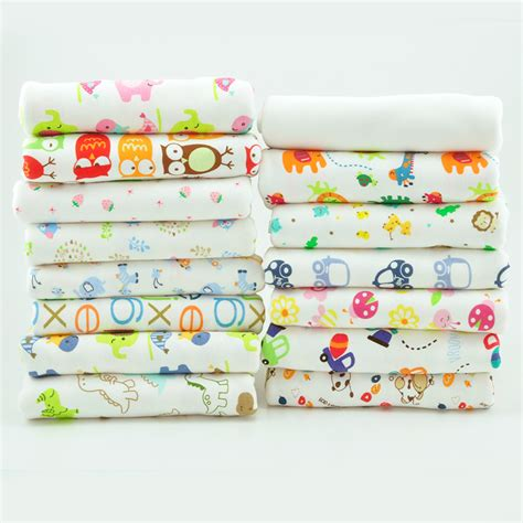 diy printable fabric sheets 50x190cm cotton twill fabrics diy sheets quilt pillowcases