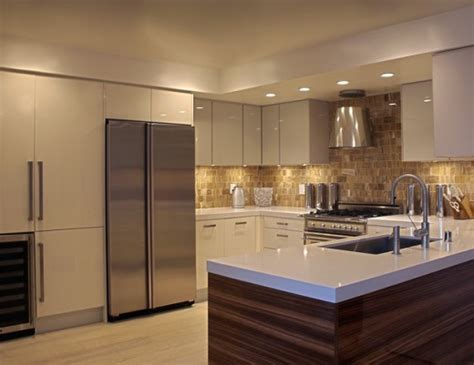 kitchen and bath design kitchen design i shape india for small space layout white cabinets kitchen and bath remodeling inspiration mjn and