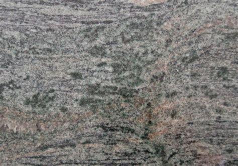 granit arbeitsplatten itagreen arbeitsplatten sensationelle itagreen granit
