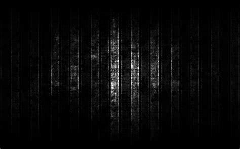 Black Grunge wallpaper 4313