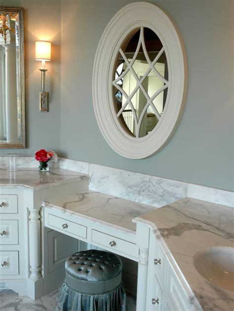 sherwin williams tradewind home design ideas pictures