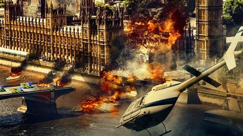 film london has fallen adalah london has fallen 2016 backdrops the movie database