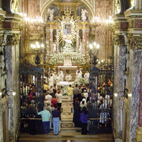 santuario della consolata santuario della beata vergine della consolata