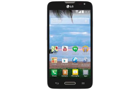 tutorial android lg image gallery lg phone tutorials