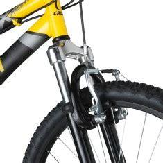 bicicleta caloi aro   marchas suspensao dianteira max