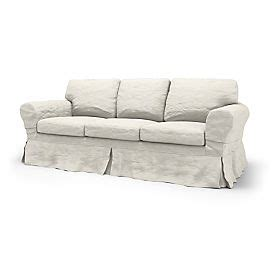 Shades Of Grey Bantal Sofa 40x40 how to style your home in shades of white bemz