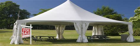 Canopies For Sale Used Tents For Sale Used Tents For Sale