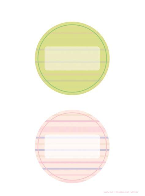Aufkleber Marmelade Drucken by Kostenloser Aufkleber Geschenkgutscheine Und