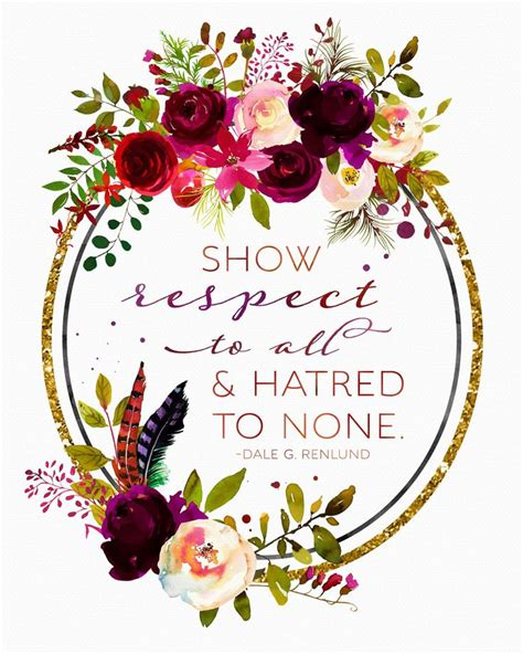 printable respect quotes best 25 respect women quotes ideas on pinterest