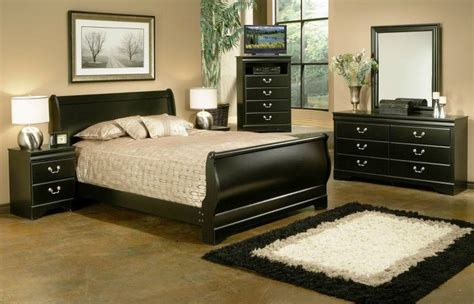 bedroom furniture sets on sale furniture design