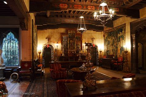 hearst castle bathrooms hearst castle bathrooms www pixshark com images galleries with a bite
