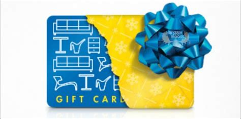Can Gift Cards Expire In Ca - ikea canada get up to 100 back in gift cards online