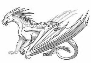 image icewing jpg wings of fire wiki fandom powered