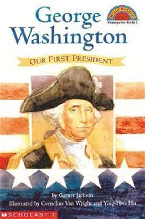 Simple Biography George Washington | 1000 images about happy birthday george washington on