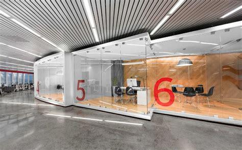 creative modern office interior design http lightingworldbay lighting office design