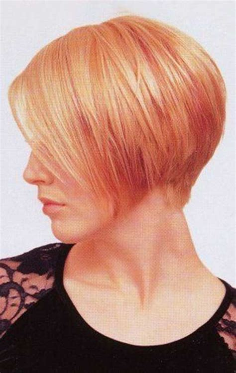 Strawberry Hairstyles by Strawberry Bob Hairstyles Bob Hairstyles 2017