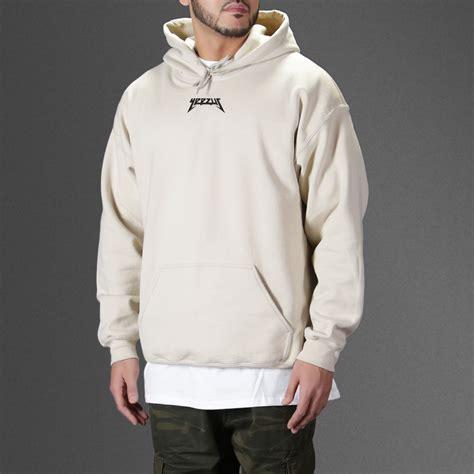 in hoodie yeezus beat the hoodie wehustle menswear womenswear hats mixtapes more