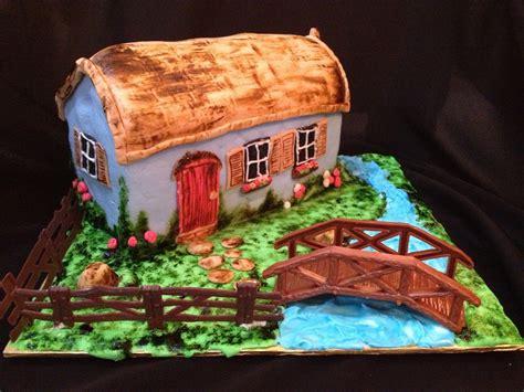 cake house adorenchantique cakes cupcakes cookies hantaran