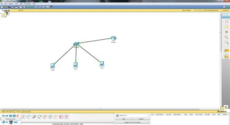 cisco packet tracer complete tutorials packet tracer 5 0 by cisco system full tutorial exles