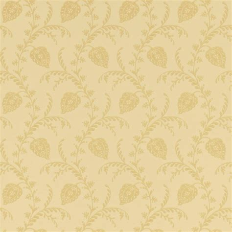 sanderson wallpaper classic collection pelham wallpaper gold sand dpemph103 sanderson