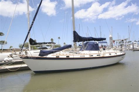 catamaran boats for sale bc 30 best images about pearson boats on pinterest boats