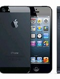 Image result for iPhone 4s. Size: 121 x 160. Source: www.snapdeal.com