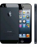 Image result for iPhone 4S. Size: 126 x 160. Source: www.snapdeal.com