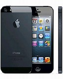 Image result for iphone 4s. Size: 128 x 160. Source: www.snapdeal.com