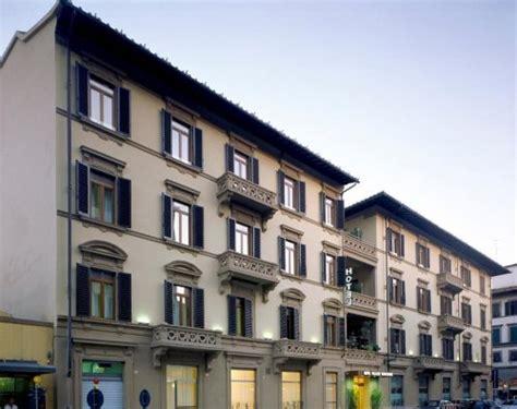 best western hotel palazzo ognissanti firenze best western hotel palazzo ognissanti firenze prenota